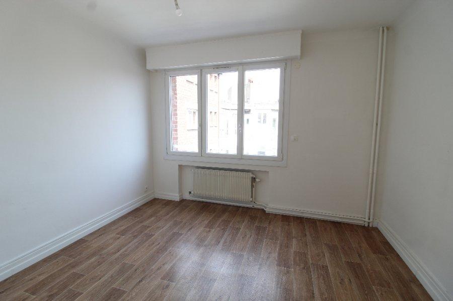 louer appartement 4 pièces 93.23 m² lille photo 7