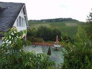 Einfamilienhaus zum Kauf 11 Zimmer in Trier-Kürenz - Ref. 5428871