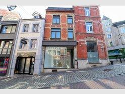 Haus zum Kauf in Marche-en-Famenne - Ref. 6739591
