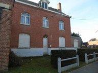 Maison individuelle à vendre F5 à Fleurbaix - Réf. 5101191