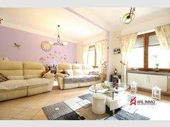 Maison à vendre 5 Chambres à Belvaux - Réf. 6743687