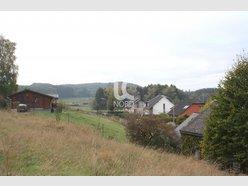 Terrain constructible à vendre à Mertzig - Réf. 6092423