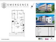 Appartement à vendre F3 à Volmerange-les-Mines - Réf. 7210887
