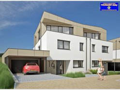 Maison individuelle à vendre 4 Chambres à Beringen (Mersch) - Réf. 6432647