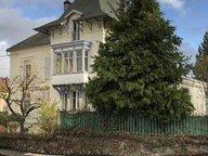 Maison à vendre à Remiremont - Réf. 7026567