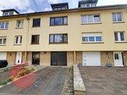 Haus zum Kauf 5 Zimmer in Luxembourg-Bonnevoie - Ref. 7161735