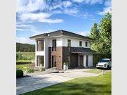 Haus zum Kauf 7 Zimmer in Freudenburg - Ref. 4609927