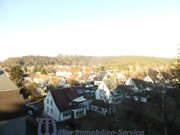 Apartment for rent 3 rooms in Homburg - Ref. 6592391