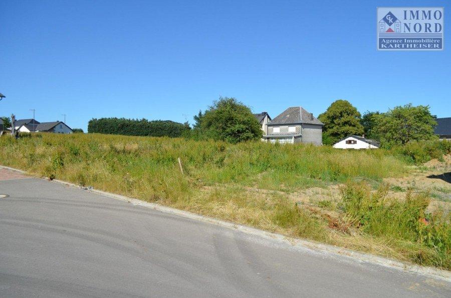 acheter terrain constructible 0 chambre 0 m² weicherdange photo 1