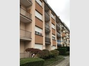 Appartement à louer 2 Chambres à Luxembourg-Merl - Réf. 6399879