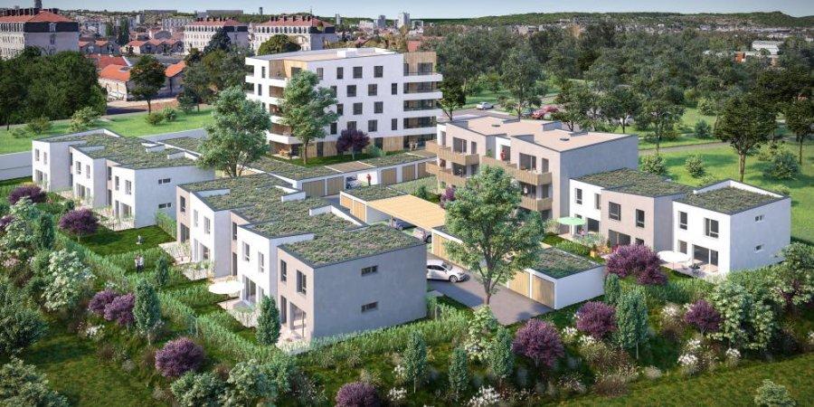 acheter appartement 2 pièces 39 m² vandoeuvre-lès-nancy photo 2