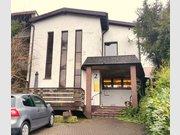 Maison à vendre 3 Pièces à Heusweiler - Réf. 6293639