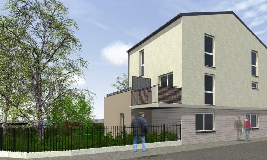acheter appartement 0 pièce 43 m² woippy photo 1