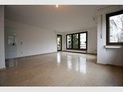 Appartement à louer 2 Chambres à Luxembourg-Belair - Réf. 6625415
