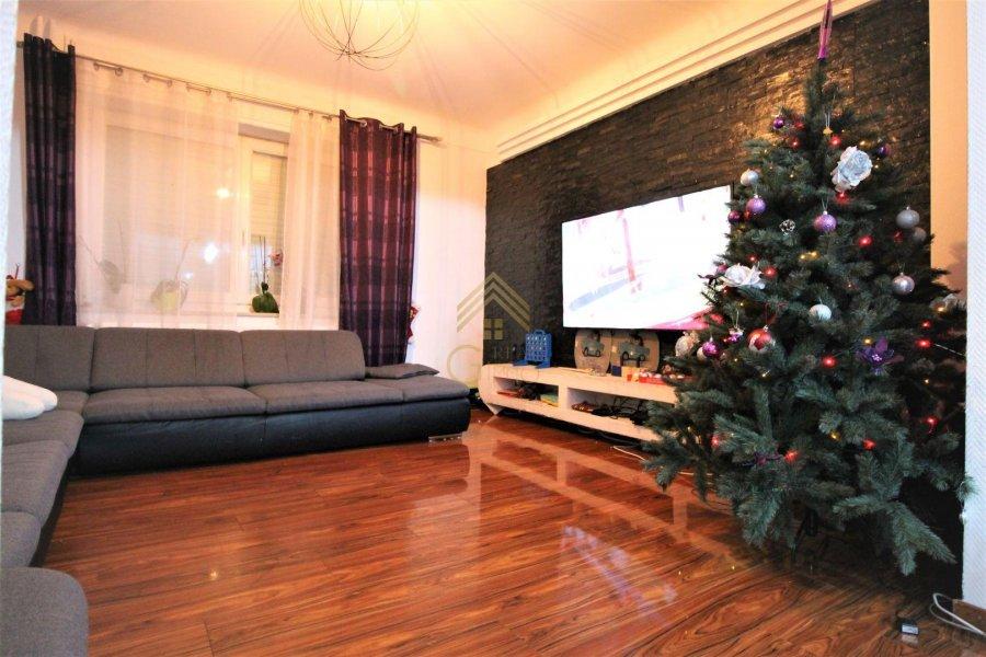 Maison à vendre 6 chambres à Oberkorn
