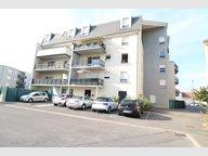 Appartement à louer F2 à Florange - Réf. 6563975