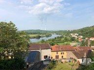 Terrain constructible à vendre à Contz-les-Bains - Réf. 6371463