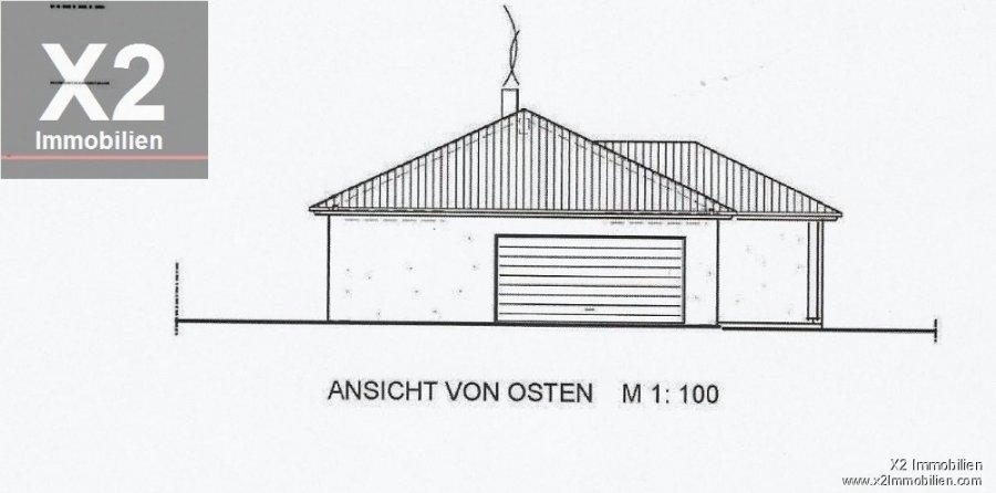 einfamilienhaus kaufen merzkirchen 145 m. Black Bedroom Furniture Sets. Home Design Ideas