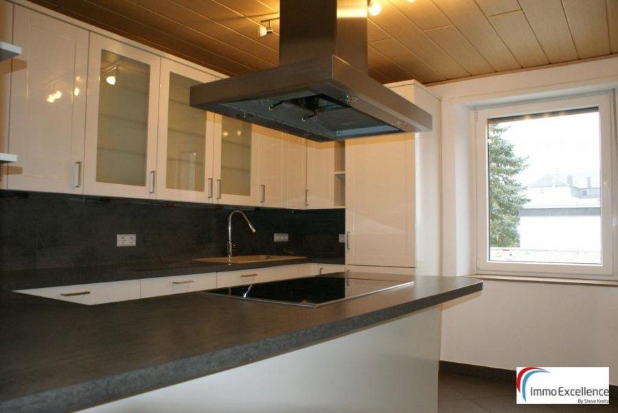 Appartement à louer 4 chambres à Berdorf