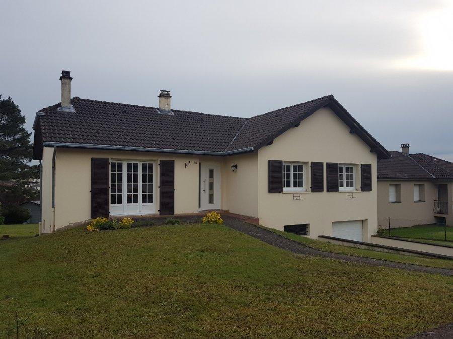 louer maison 4 pièces 87 m² creutzwald photo 1