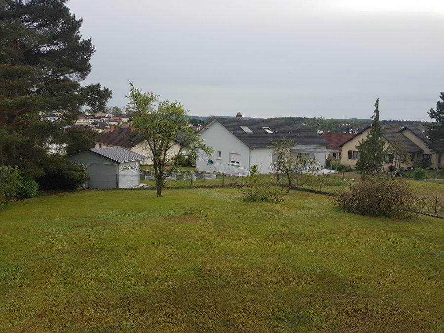 louer maison 4 pièces 87 m² creutzwald photo 3