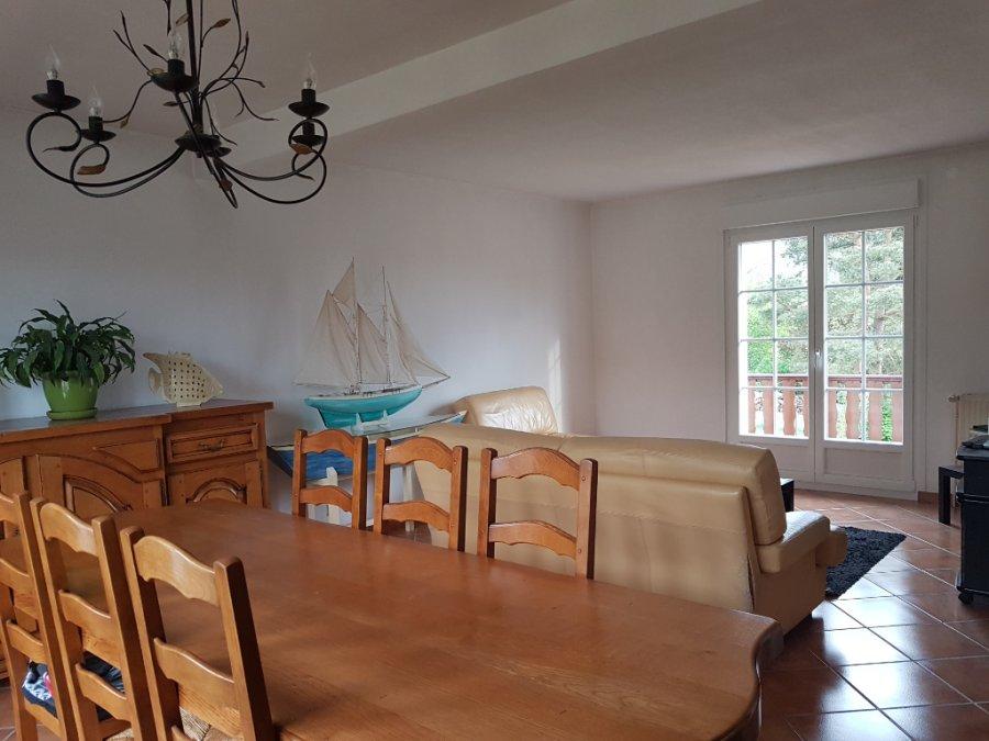 louer maison 4 pièces 87 m² creutzwald photo 5