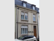 House for rent 5 bedrooms in Luxembourg-Centre ville - Ref. 6736007