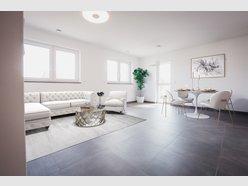 Duplex à vendre 2 Chambres à Keispelt - Réf. 6801543