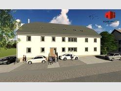 Appartement à vendre 2 Chambres à Brouch (Boevange-Sur-Attert) - Réf. 6211719
