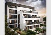 Wohnung zum Kauf 2 Zimmer in Luxembourg (LU) - Ref. 7002247