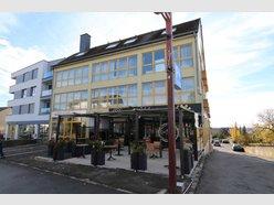 Bureau à louer à Strassen - Réf. 6088839