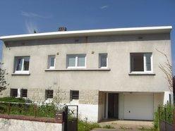 Maison individuelle à vendre F6 à Pont-à-Mousson - Réf. 4589959