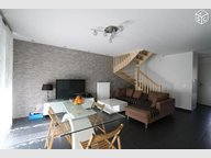 Vente maison individuelle F5 à Woippy , Moselle - Réf. 5052807