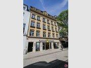 Bureau à louer 4 Chambres à Luxembourg-Centre ville - Réf. 5454215