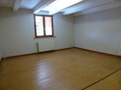 Maison à vendre F5 à Pfulgriesheim - Réf. 5007751