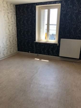 louer appartement 3 pièces 79.7 m² lunéville photo 2