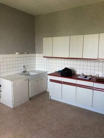 louer appartement 3 pièces 79.7 m² lunéville photo 1
