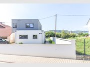 House for sale 1 room in Perl-Besch - Ref. 7309703