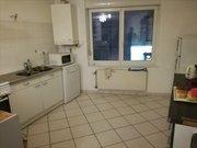 Appartement à louer F4 à Vagney - Réf. 6592903