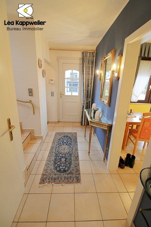 acheter maison 3 chambres 210 m² alzingen photo 1