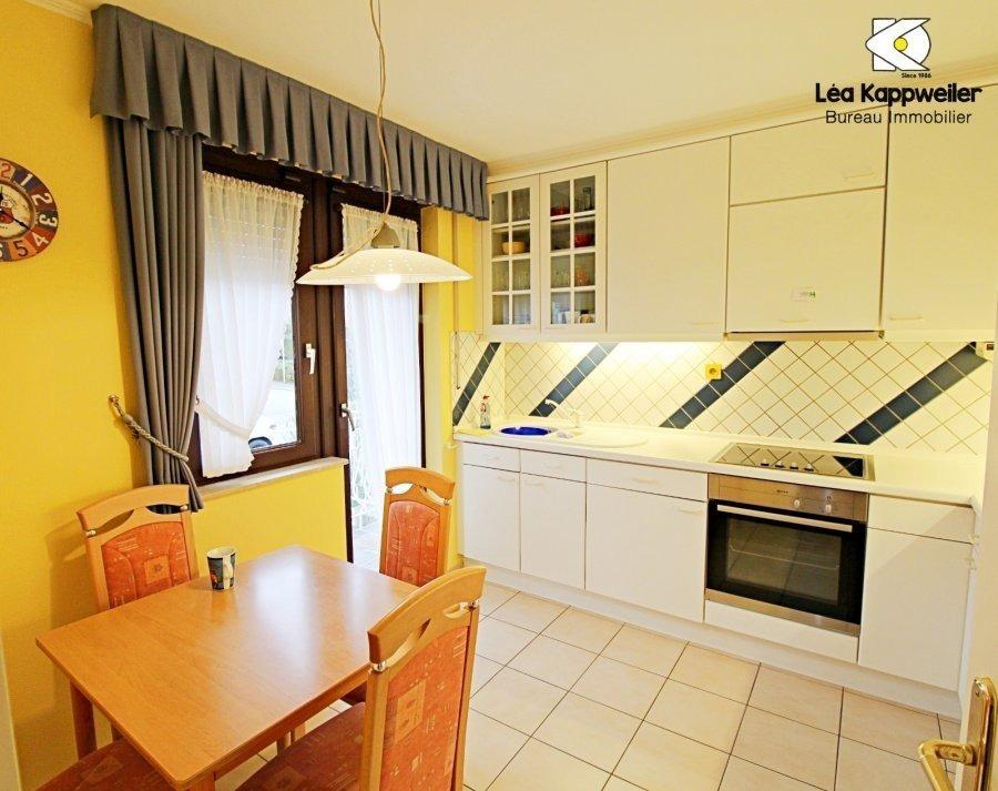 acheter maison 3 chambres 210 m² alzingen photo 2