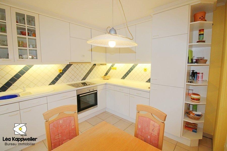 acheter maison 3 chambres 210 m² alzingen photo 3