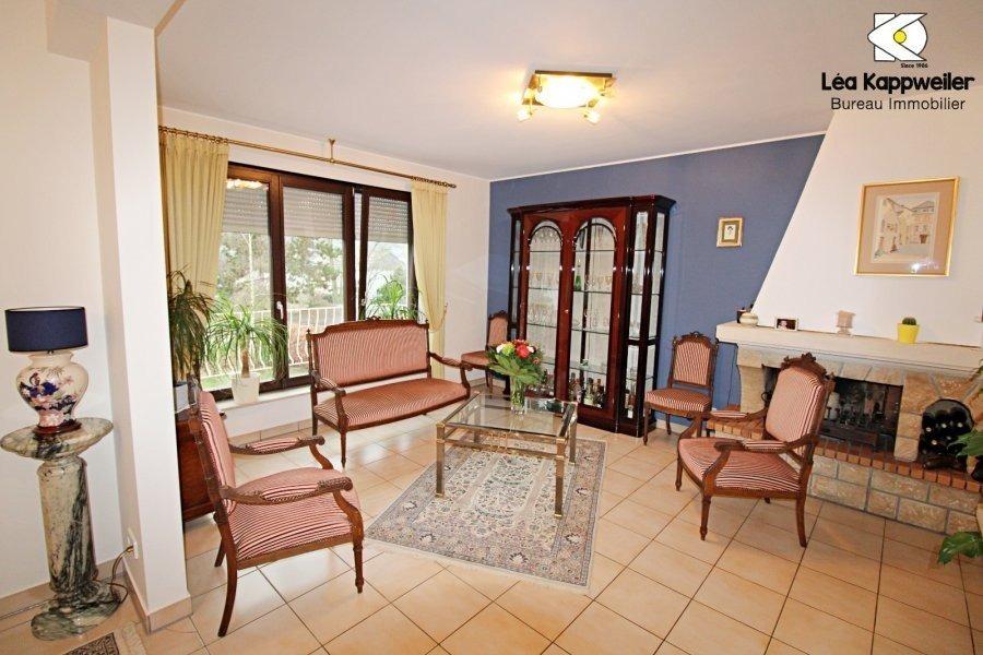 acheter maison 3 chambres 210 m² alzingen photo 4