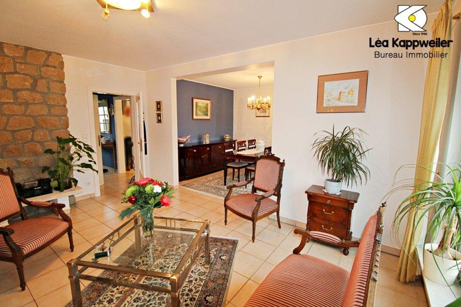 acheter maison 3 chambres 210 m² alzingen photo 5