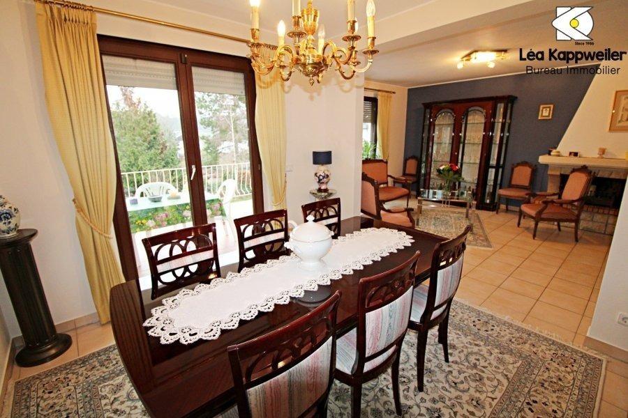 acheter maison 3 chambres 210 m² alzingen photo 6