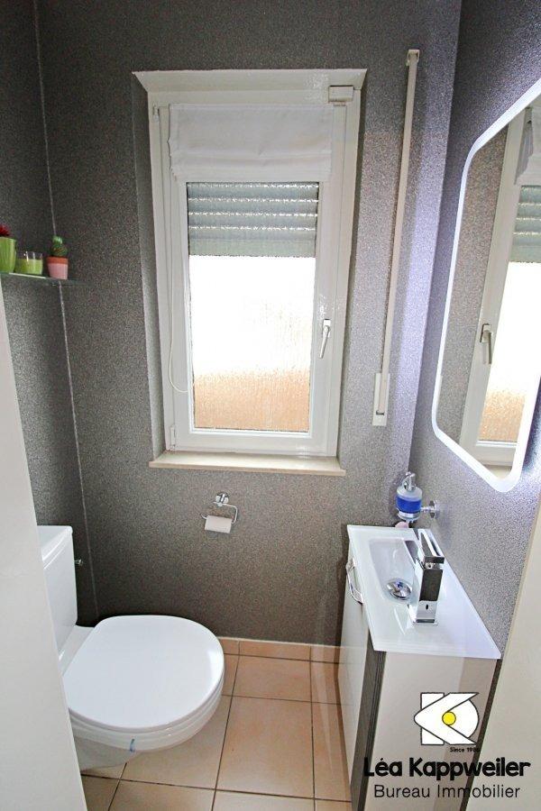acheter maison 3 chambres 210 m² alzingen photo 7