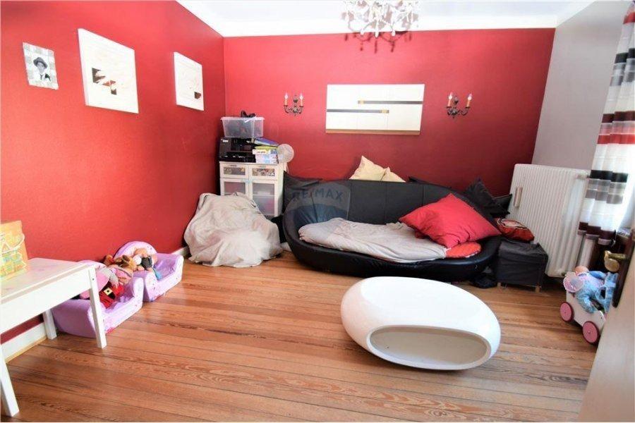doppelhaushälfte kaufen 5 schlafzimmer 130 m² helmsange foto 2