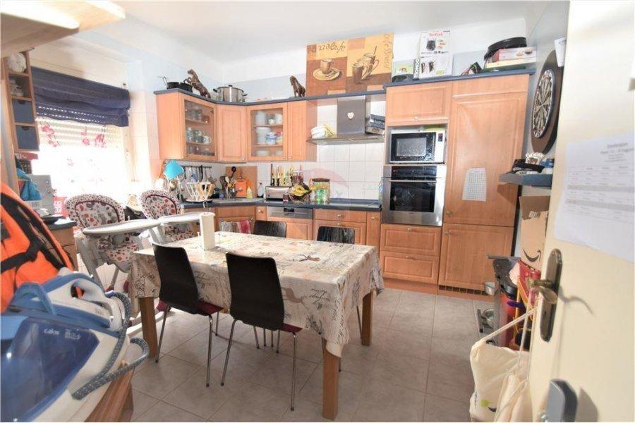doppelhaushälfte kaufen 5 schlafzimmer 130 m² helmsange foto 3