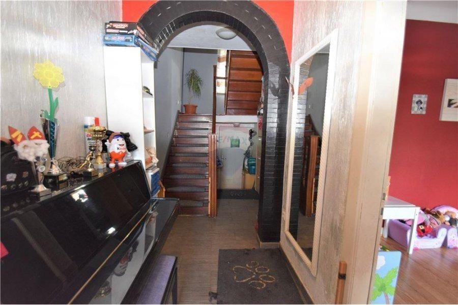 doppelhaushälfte kaufen 5 schlafzimmer 130 m² helmsange foto 4
