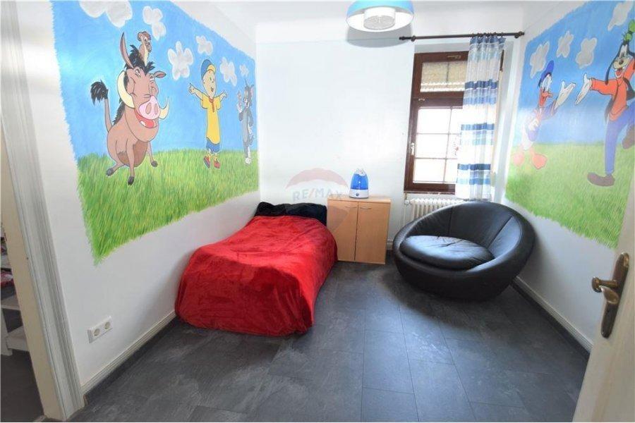 doppelhaushälfte kaufen 5 schlafzimmer 130 m² helmsange foto 5